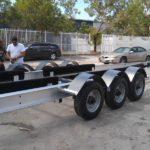 rocknroll-trailers-repair