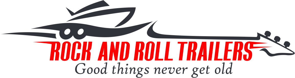 logo-principal-texto-rojo