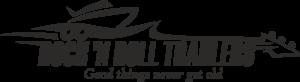 rocknrolltrailers-logo-2