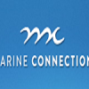 Marine-Connection