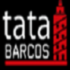 Tata-Barcos