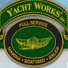 Yacht-Works